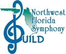 NFSG logo