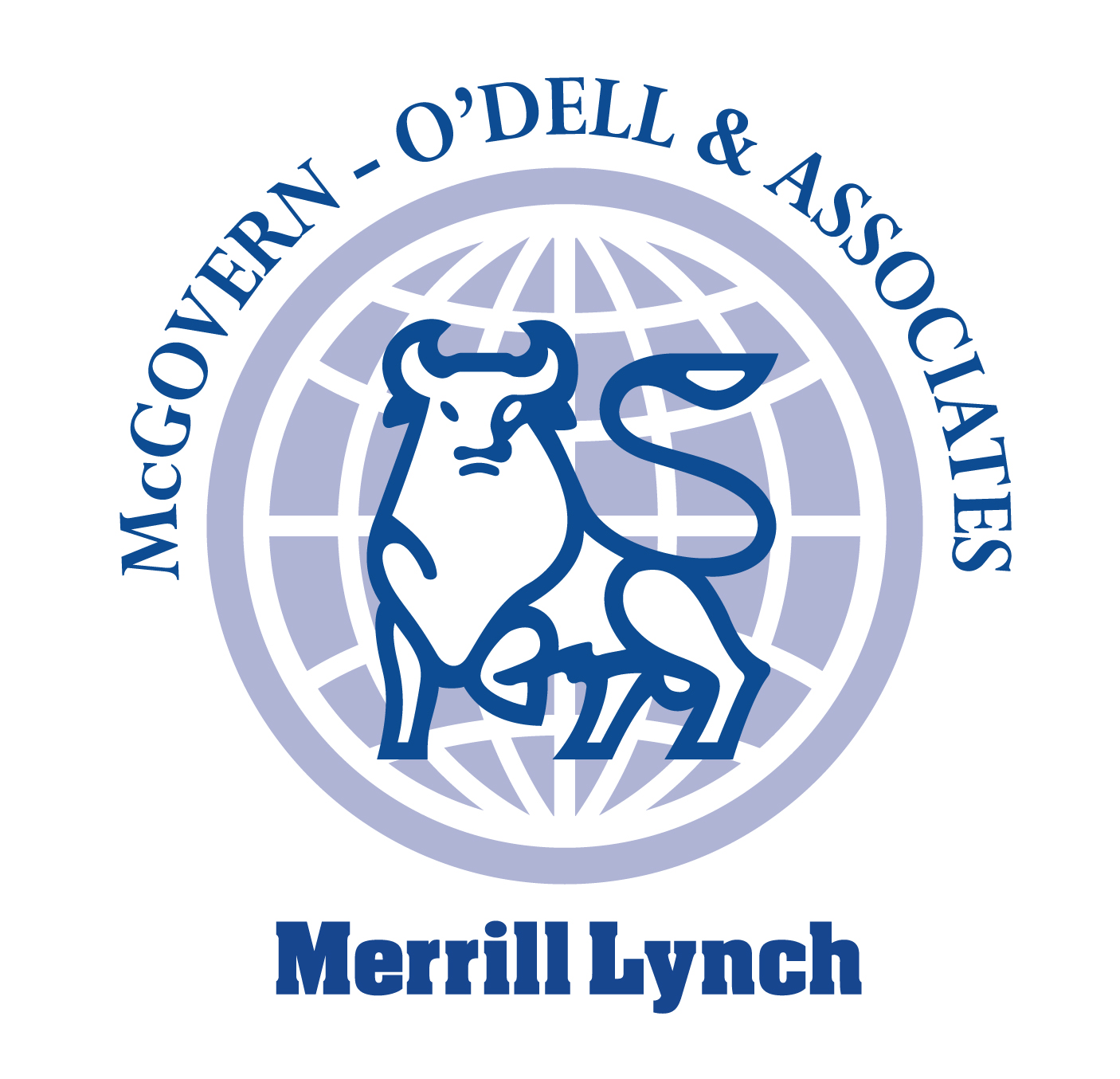 McGovern - O'Dell & Associates, Merrill Lynch