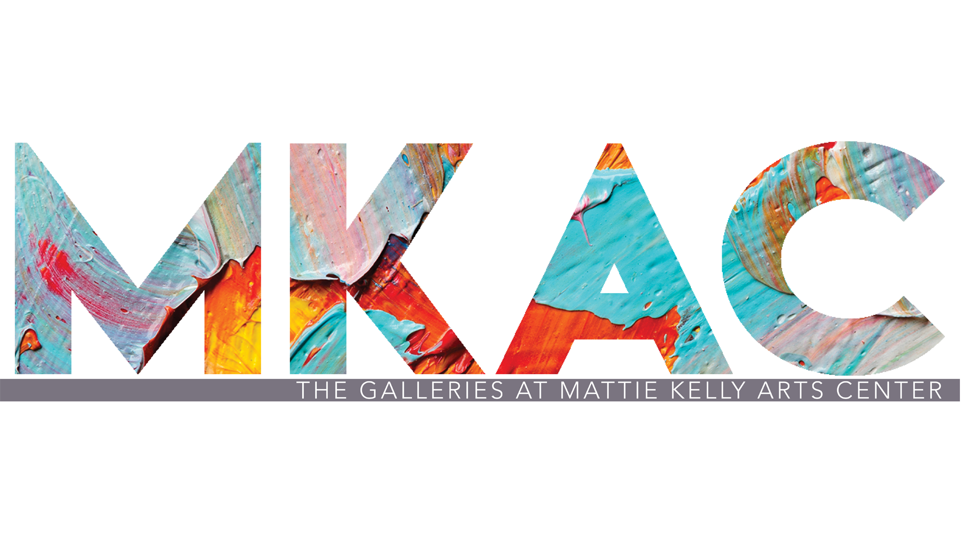 MKAC Galleries Upcoming Events