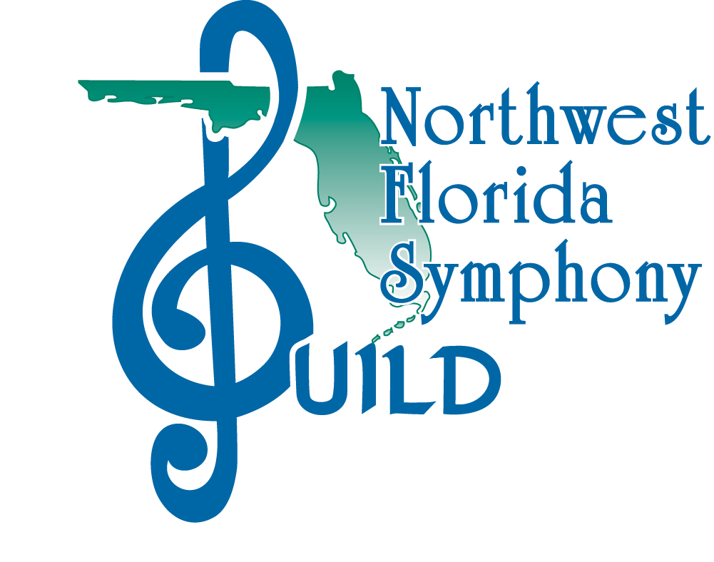 Northwest Florida Symphony Guild