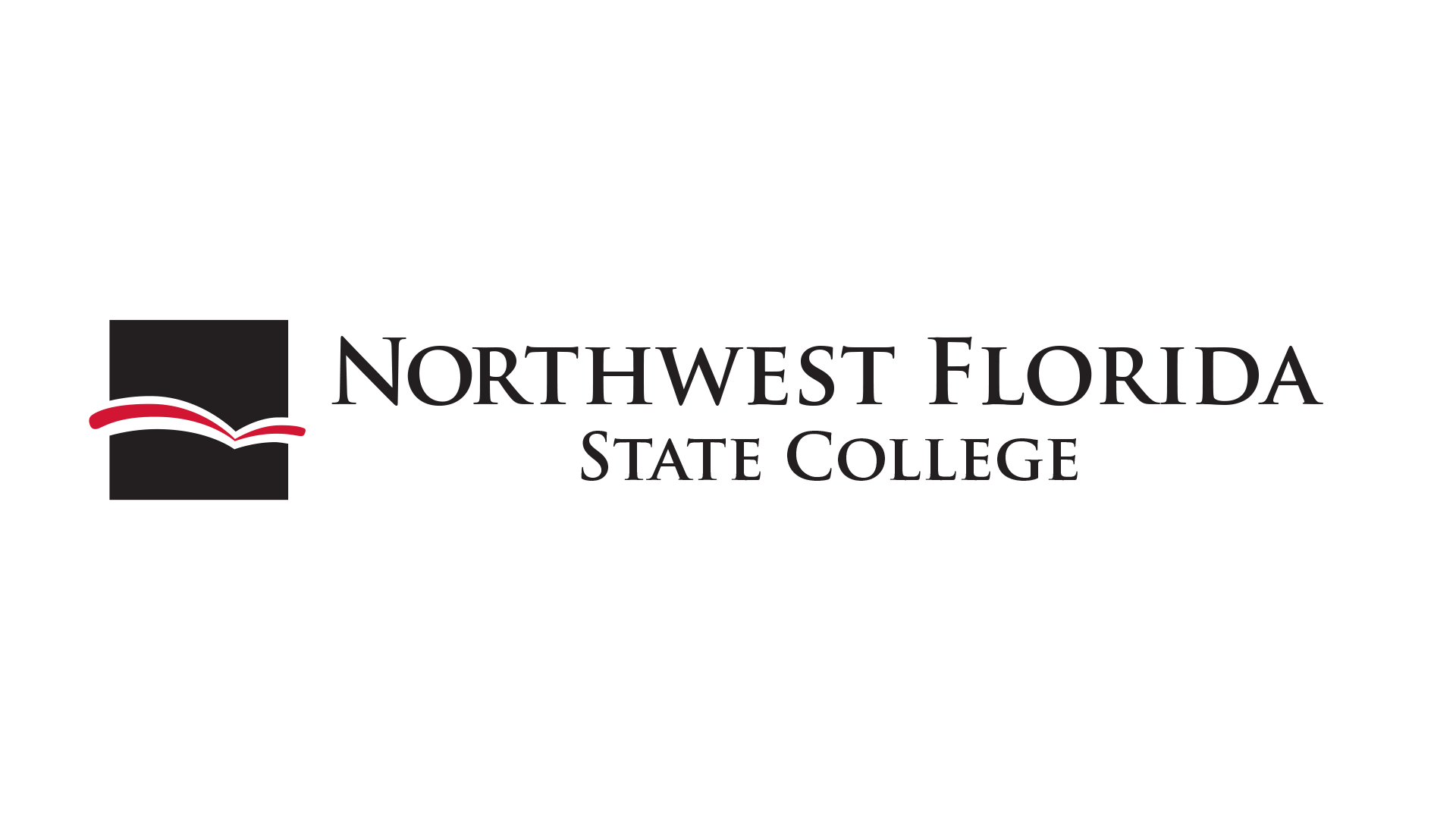 Northwest Florida State College Division of Humanities, Fine & Performing Arts